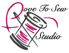Love to Sew studio, Chadds Ford, PA